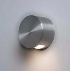 Nástěnná lampa Wever & Ducré NOX 80 DOWN 10200