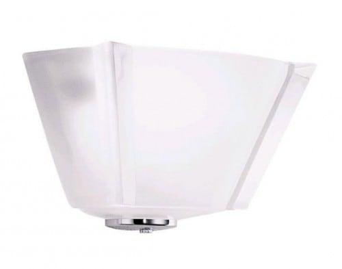 Nástěnná lampa Fabbian D21D0715