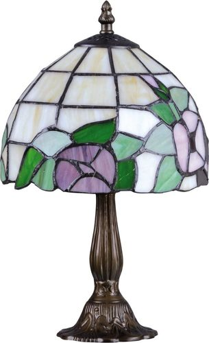 Stolní lampa K-G08529 ze série TECO