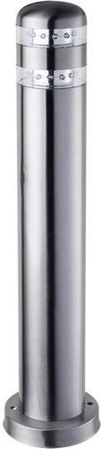 Nízká venkovní stojací lampa K-LP402-500 ze série OSLO