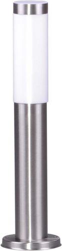Nízká venkovní stojací lampa K-LP231-450 ze série ANICA