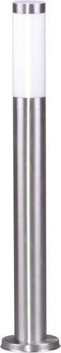 Nízká venkovní stojací lampa K-LP231-650 ze série ANICA
