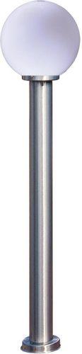 Nízká venkovní stojací lampa K-LP270-1000 ze série ANA