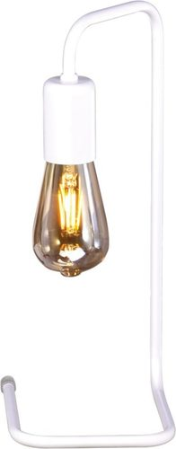 Stolní lampa K-4044 ze série PEKA