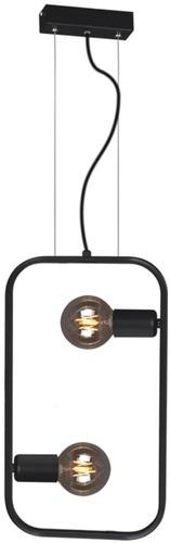 Závěsná lampa K-4692 ze série KROS