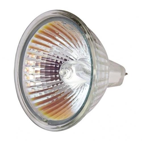 Dichroic MR16 20W 60 ° 12V žárovka
