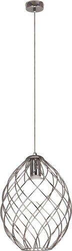Závěsná lampa K-4794 ze série KROM
