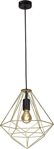 Závěsná lampa K-4810 ze série GOLD