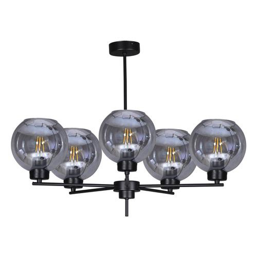 Závěsná lampa K-4852 ze série ALDAR