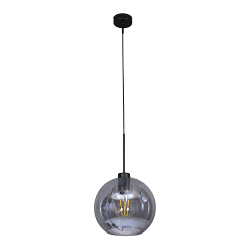 Závěsná lampa K-4850 ze série ALDAR