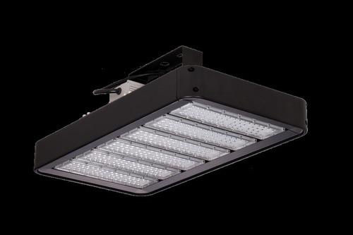 LED světlomet tenký 20W / 230V 4000K