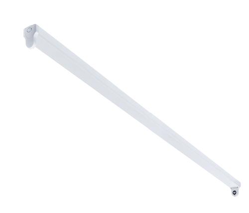 Světelný paprsek T8 LED 1X58W
