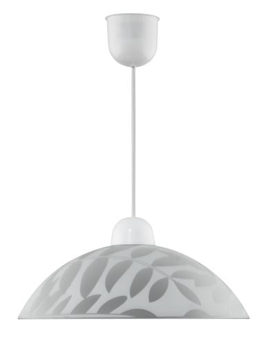 Závěsná lampa Letycja 1X60W E27