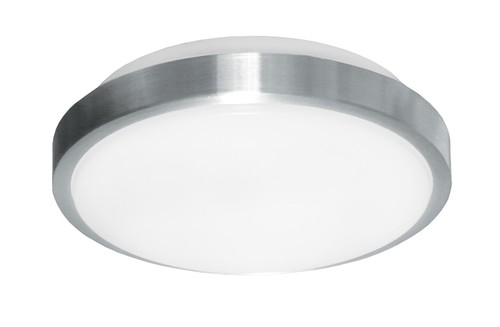 Plafoniera LED 24W 2700K průměr 410mm