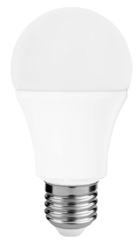 Źródło światła LED A60 12W E27 3000K
