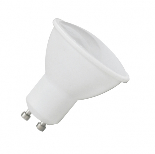 LED světelný zdroj Rico 2W GU10 3000K