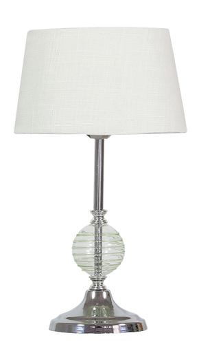 Fero lampa do skříně 1X60W E27 Celadon