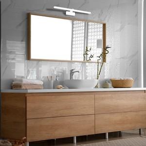Nástěnná lampa Splash White 12 W Led small 1