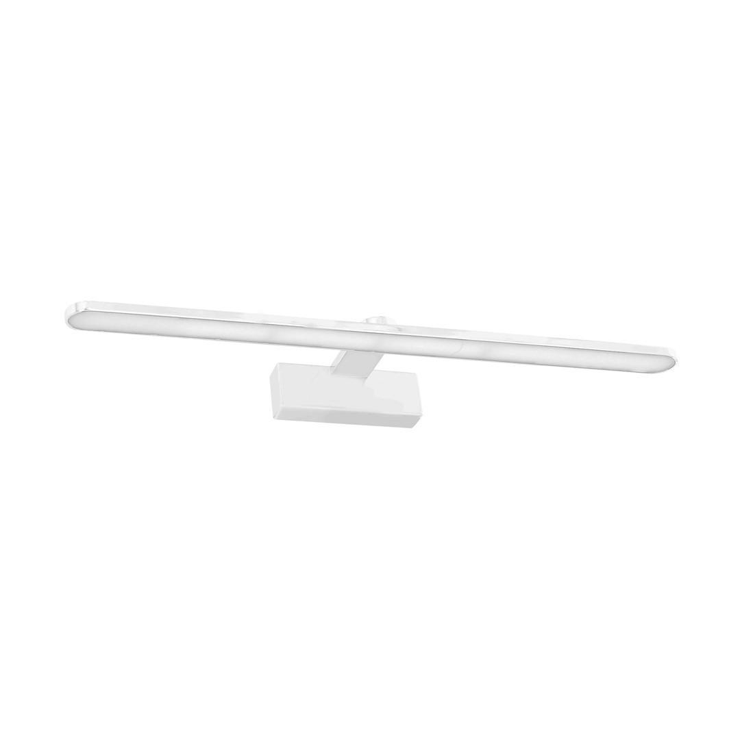Nástěnná lampa Splash White 12 W Led