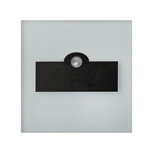 Lumi Black Neutrální barva 4000 K. Pir. 12 V small 0