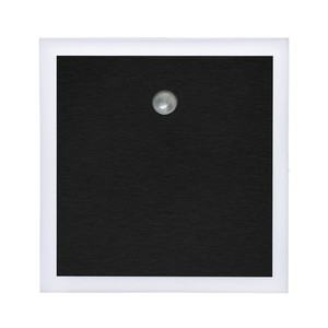 Evo černá barva: neutrální 4000 K. Pir. 12 V small 0