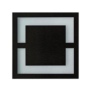 Quadro Black Teplá barva 3000 K. small 0