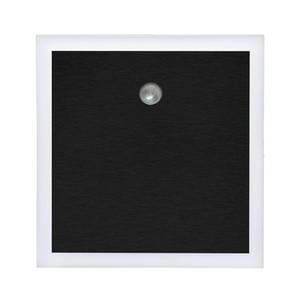 Evo Black Teplá barva 3000 K. Pir. 12 V small 0