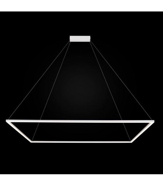 AKIRA 108 moderní závěsná lampa