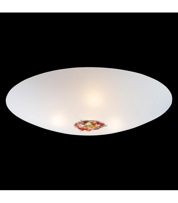 AURA 80 Samostatné stropní svítidlo