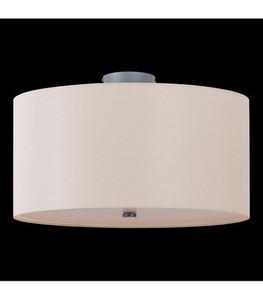 BACH Plafond nikl / ecru small 0