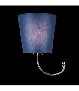 Nástěnná lampa BARI LED small 1