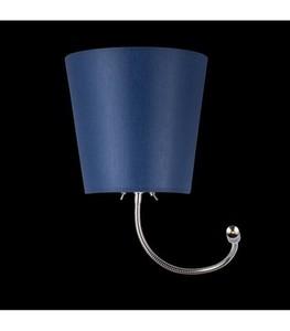 Nástěnná lampa BARI LED small 0