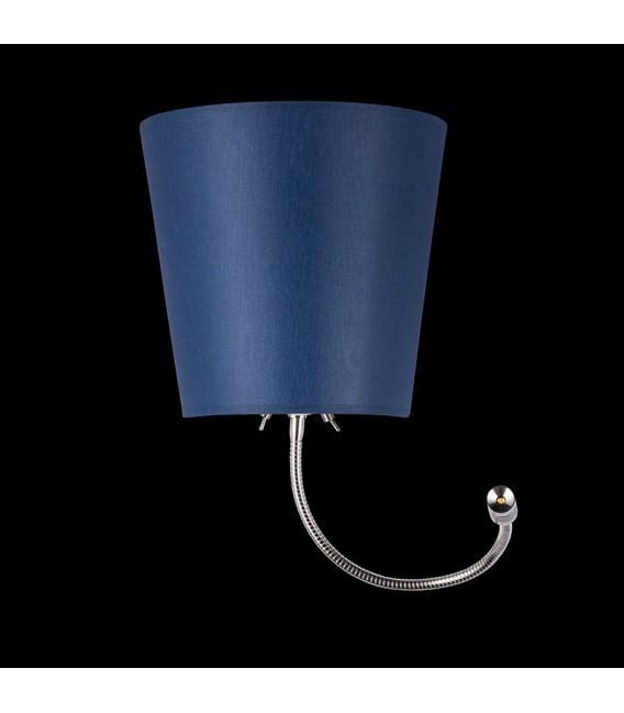 Nástěnná lampa BARI LED