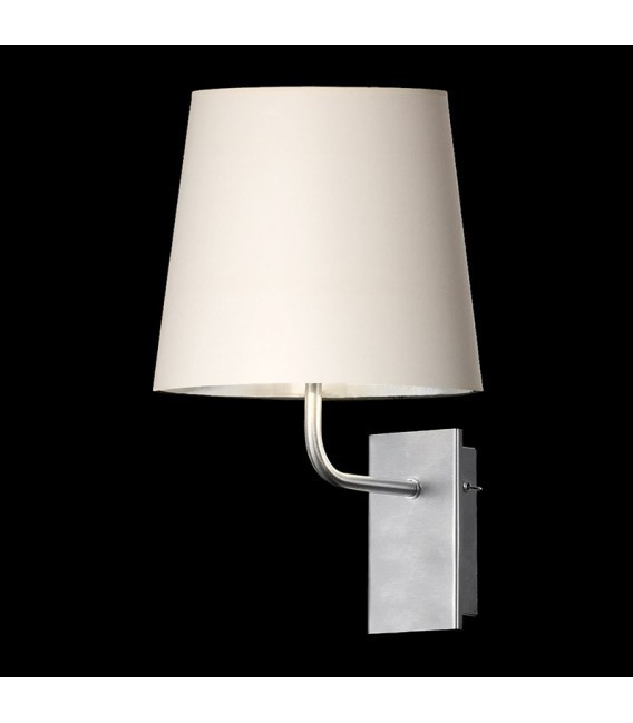 BELL Nástěnná lampa