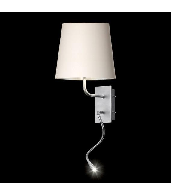 BELL LED nástěnná lampa
