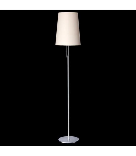 BELL Stojací lampa