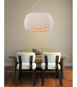 Snová závěsná lampa ASPEN GALAXIA small 0