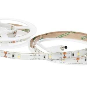 1M LED pásek se senzorem 4x Aaa 4000K small 0