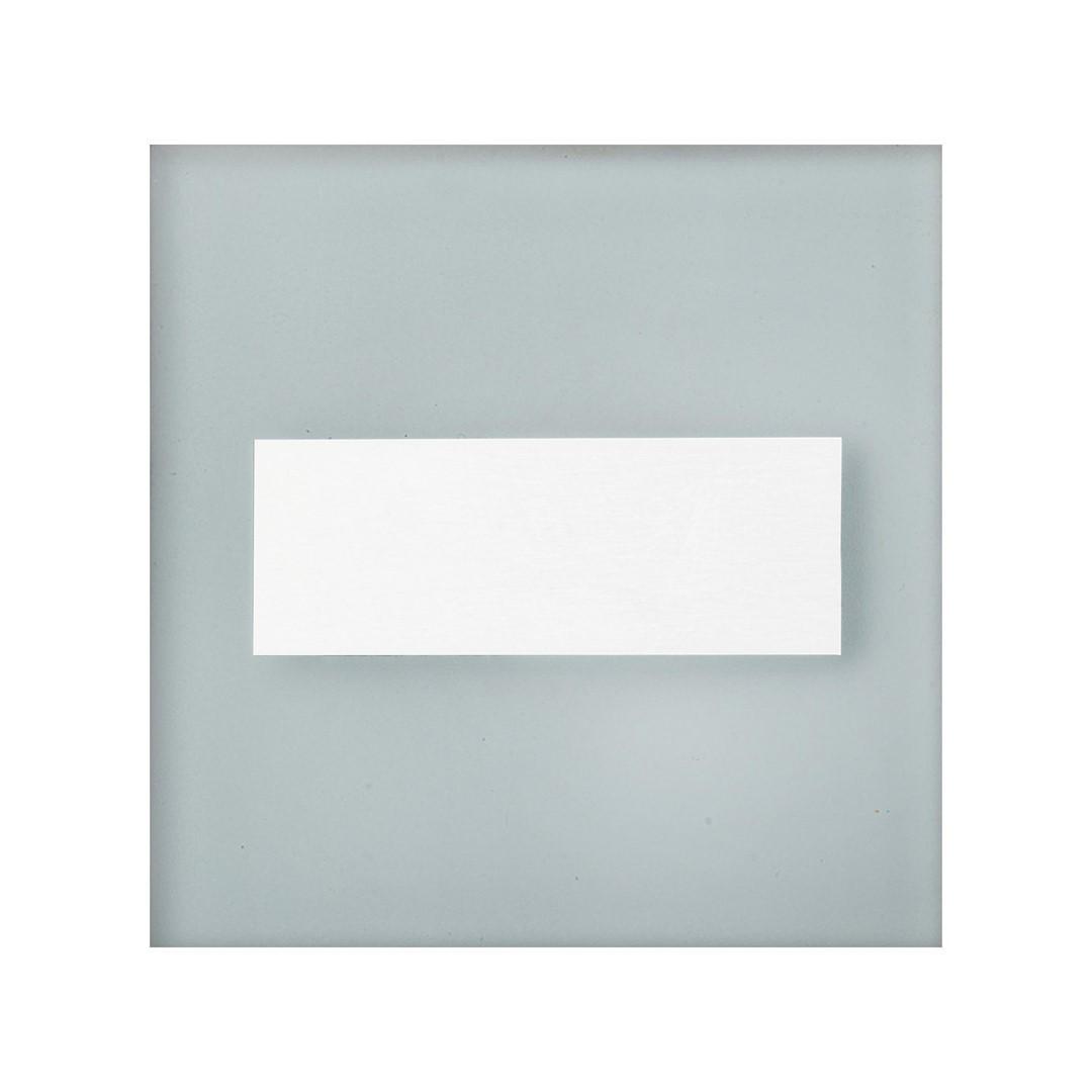Lumi White Teplá barva 3000 K