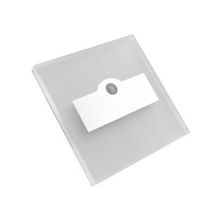 Lumi White Neutral color 4000 K. Pir. 12 V small 1