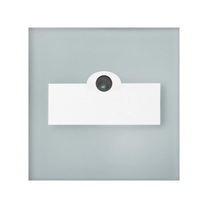 Lumi White Neutral color 4000 K. Pir. 12 V small 0