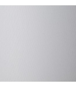 CRUZ Nástěnná lampa bílá small 1