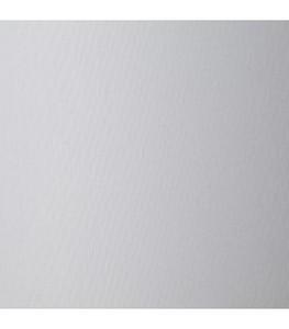Lustr CRUZ W-2 bílý small 1