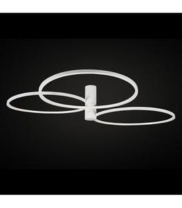 Designový strop ECHO OLIMP small 1