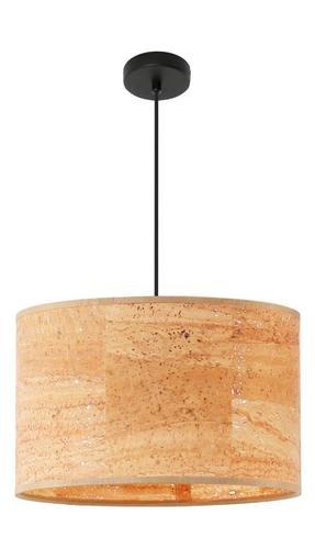 Moderní závěsná lampa 1 Koris