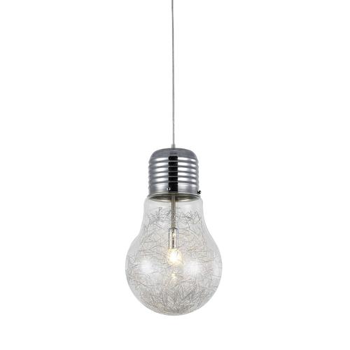 Rld93024 1 A Žárovka závěsná lampa