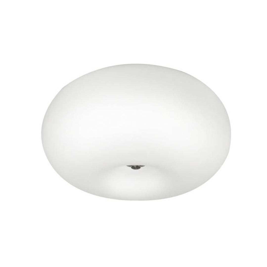 Rlx93023 2 A Inez stropní lampa