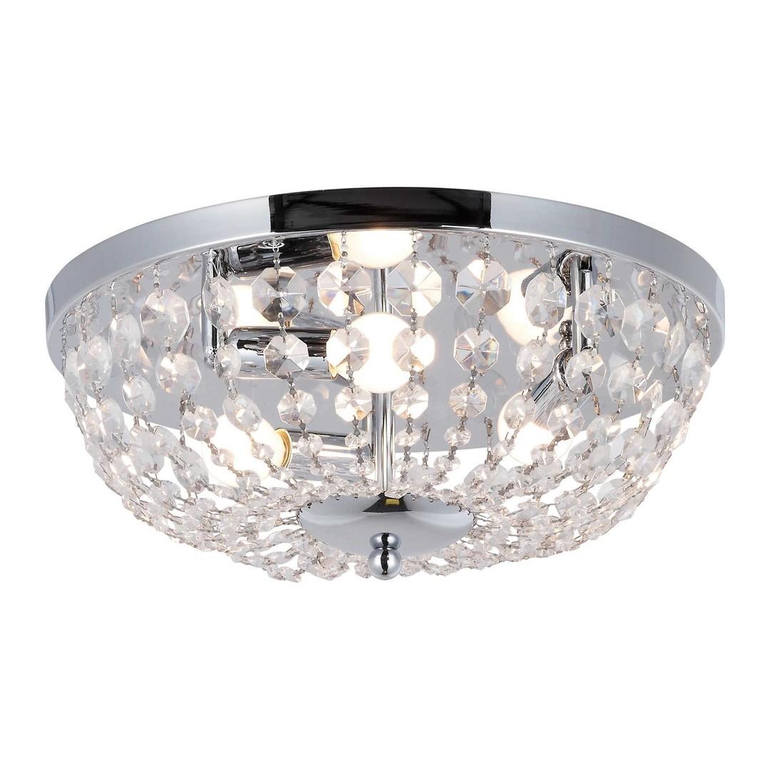 Rlx94775 3 Cosi stropní svítidlo