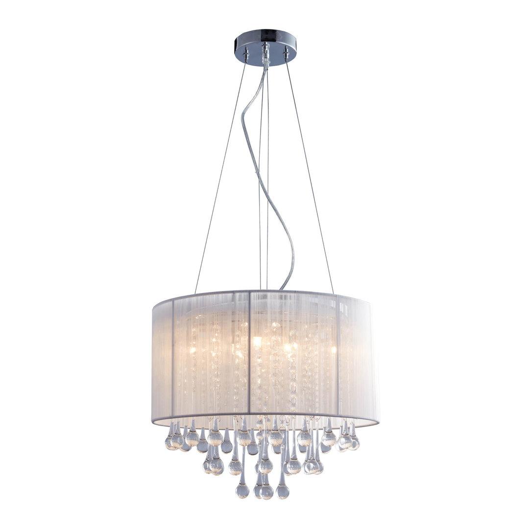 Rld92174 8 veronská závěsná lampa