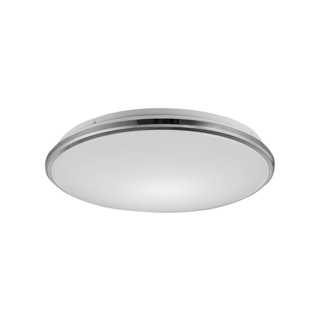 12080021 Stropní svítidlo Bellis